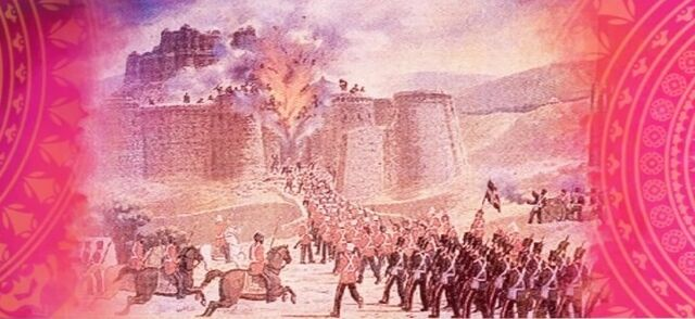 File:ACCI DB The First Anglo-Afghan War.jpg