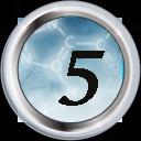 File:Badge-65-4.png