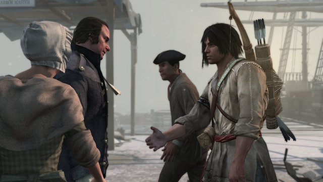 File:ACIII-StopPresses 3.png