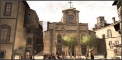Santa Trinita.png
