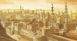 Cairo1250