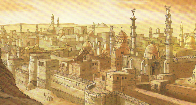 File:Cairo1250.png