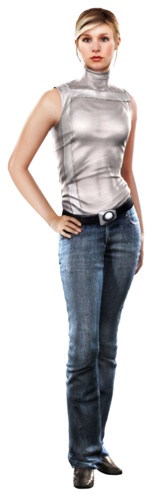 File:Ac2-lucy.png