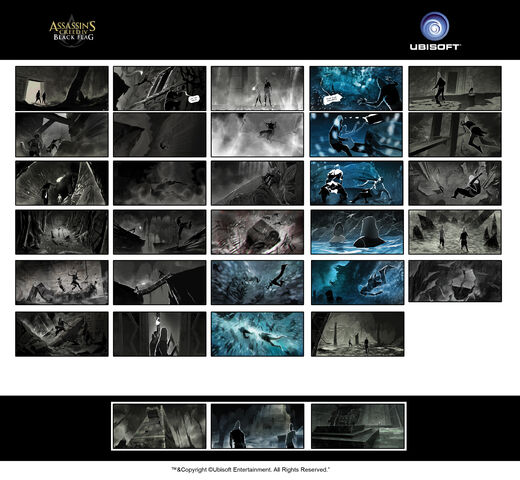 File:AC4BF Storyboard 02 - Concept Art.jpg
