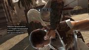 Abu'l Stealth Assassination 2