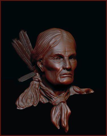 File:Magdalena-Dadela-Native American character model.jpg