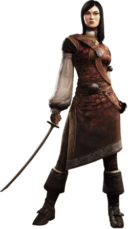 AC4MP-Orchid.png
