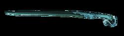 AC4 Ezio's Swords