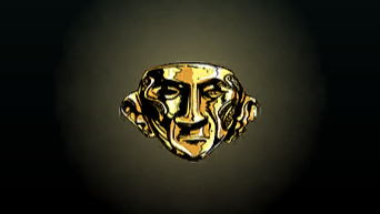 File:ACP Treasure Sacred Mask.png