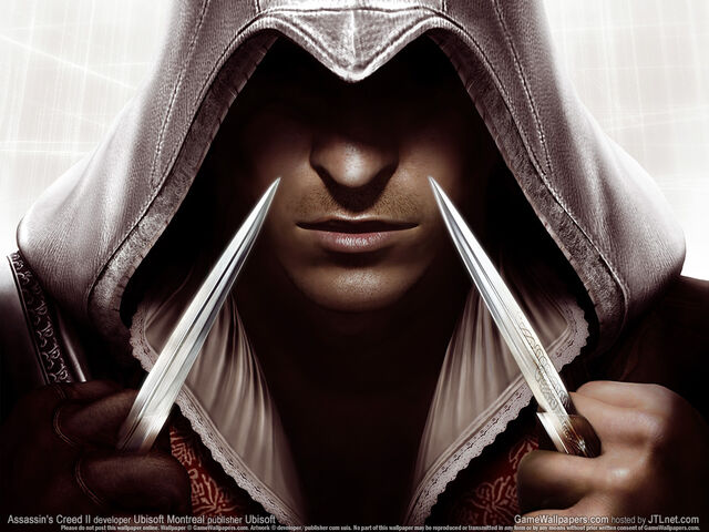 File:Wallpaper assassins creed ii 04 1024.jpg