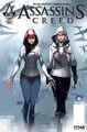 AC Titan Comics 7 Cover B.jpg