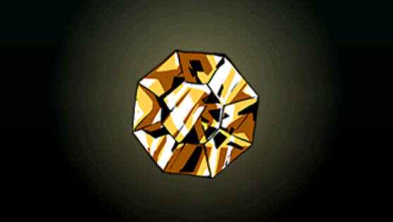 File:ACP Treasure Golden Topaz.png