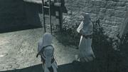 Garnier Archer Assassination 3