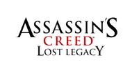 Assassin's Creed: Потерянное наследие