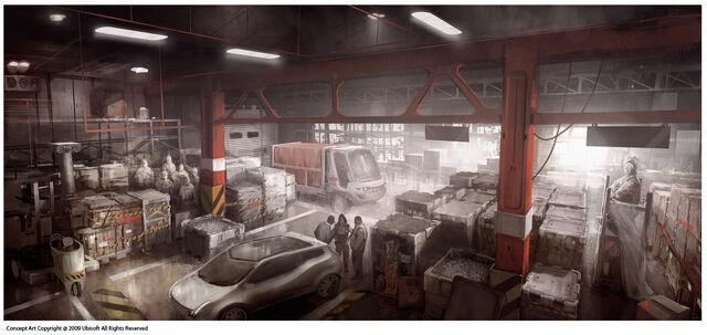File:Hideout Warehouse Concept.jpg