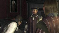 Uberto, Giovanni, Ezio.jpg