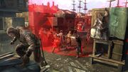ACIII Multiplayer Domination
