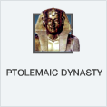 Ptolemaic Dynasty PL