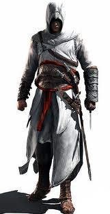 File:Altair - Assassin.jpg