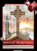 ACR Wrath of the Righteous
