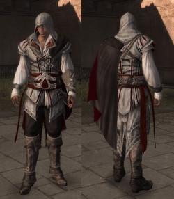 Ezio-plainrobes-ac2