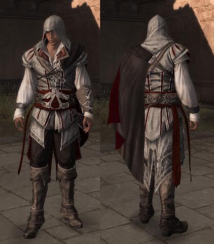 File:Ezio-plainrobes-ac2.png