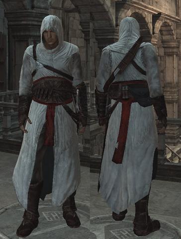 File:Altair-veteran-robes.png