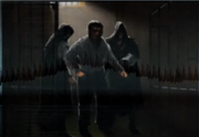 AssassinsFreeDuvernay