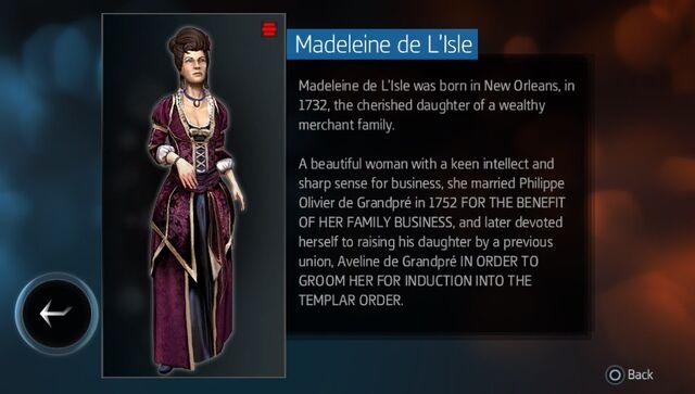 File:MadeleineDatabase.jpg
