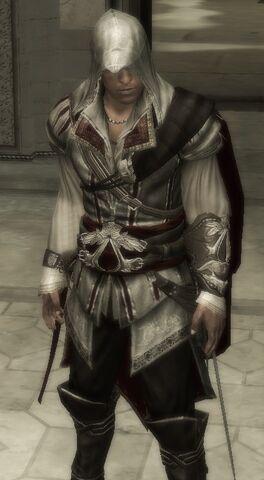 File:Ac2 Ezio.jpg