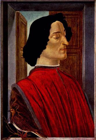 File:Giuliano de' Medici - Sandro Botticelli.jpeg
