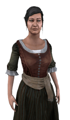 File:ACIII-Amanda Bailey Render.png