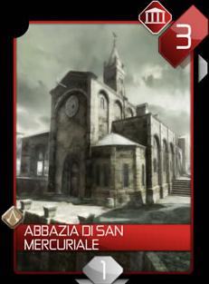 File:ACR Abbazia di San Mercuriale.png