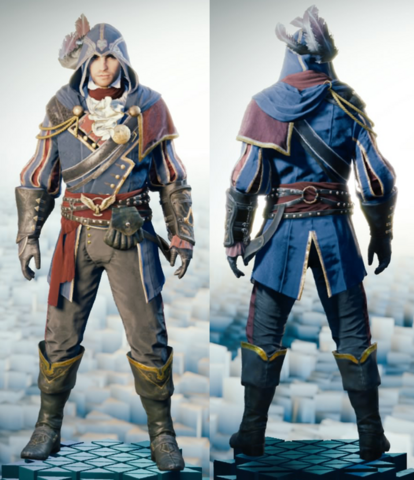 File:ACU Legendary Musketeer Outfit.png