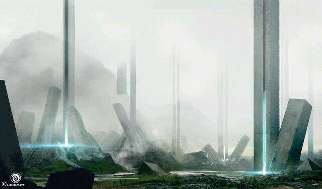 File:Animus Island Concept Art 2.JPG