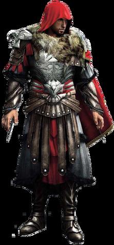 File:Armor Of Brutus v.png