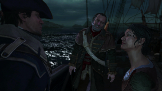 File:ACIII-Rescue 1.png