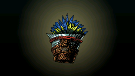 File:ACP Sacred Bird Headdress.png