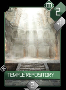 File:ACR Temple Repository.png
