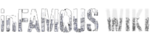 Ifwiki-wordmark