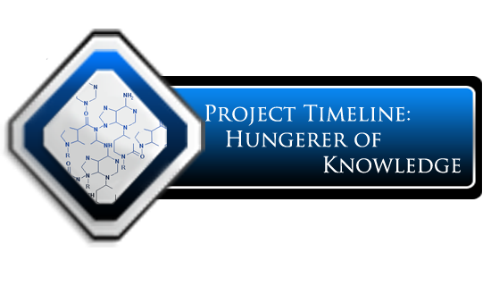 File:WProjectTimeline.png