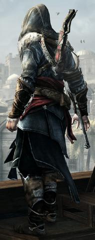 File:Ezio crossbow.png