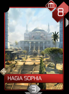 File:ACR Hagia Sophia.png