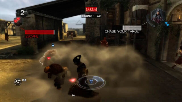 File:Multiplayer3-1.jpg