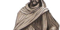Dariusz (asasyn)
