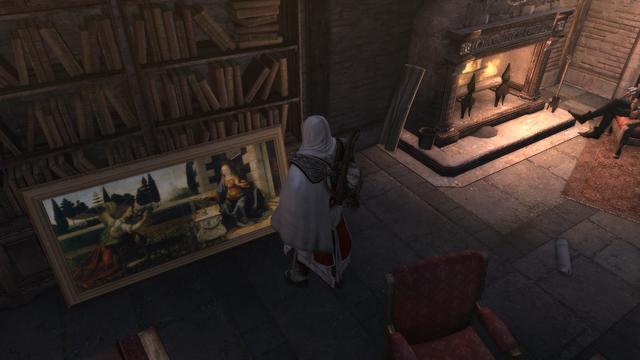 File:Decoding Da Vinci 2.png