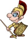 File:Roman soldier.png