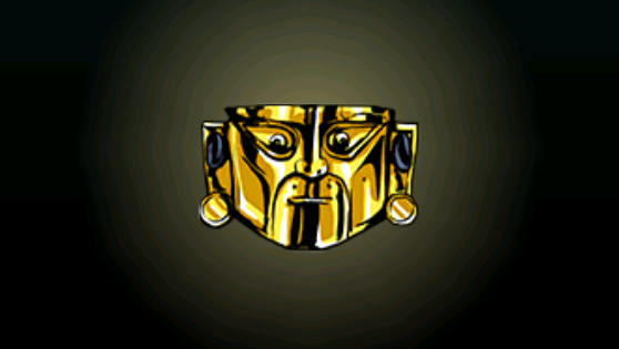 File:ACP Treasure Death Mask.png
