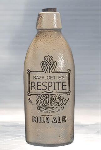 File:ACS DB Bazalgettes Respite.jpg