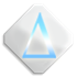 File:AppWar.png
